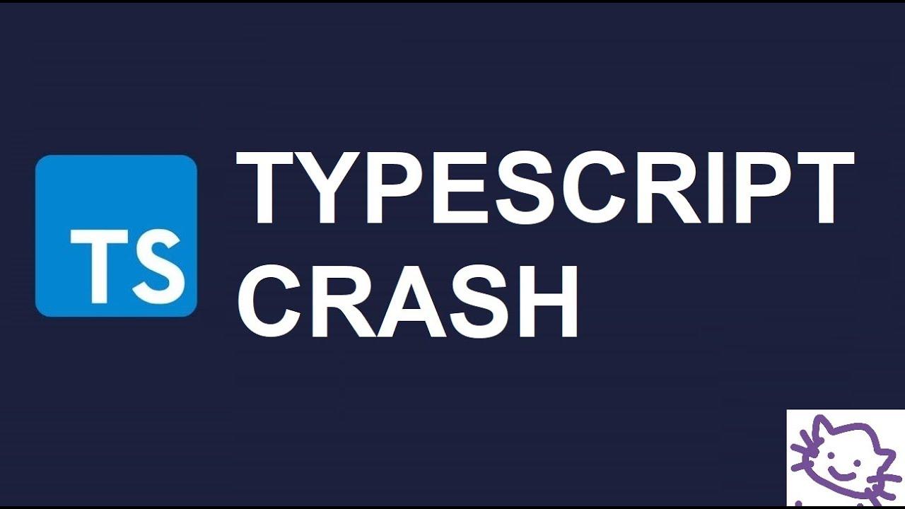 TypeScript cơ bản - Tập 1: Type, Function, Alias, Array, Object