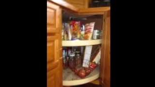 Heart Of The Home/end Of The Lazy Susan.mp4