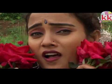 राजकुमारी चौहान-CHHATTISGARHI SONG-तोर मोर मया-NEW HIT CG LOK GEET HD VIDEO 2017-AVMSTUDIO9301523929