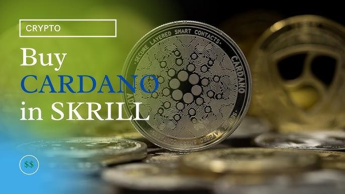 átalakítsa a skrill-t a bitcoin-hoz bullion trading center btc