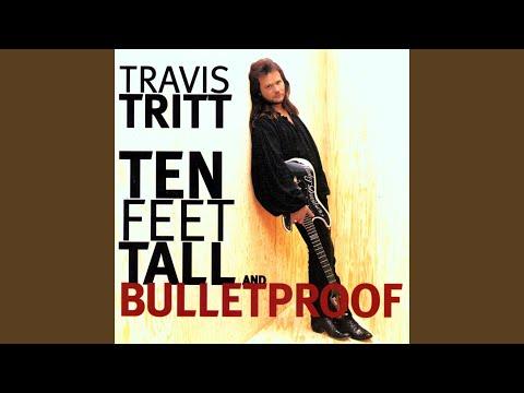 foolish pride travis tritt free mp3 download