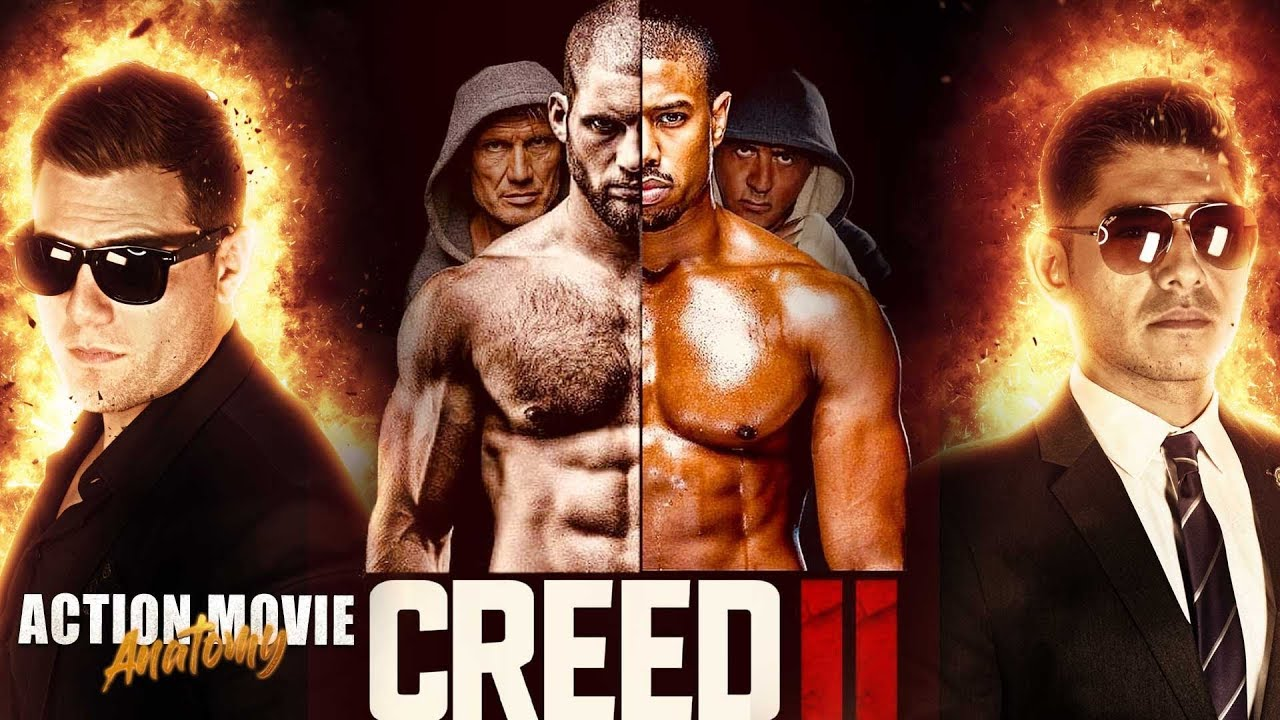 Creed Teljes Film Magyarul Videa - Ac2 2 Resz 2 Assassin S ...