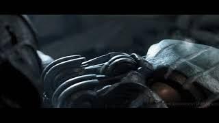 Хищник против Чужого.Фильм 2004
