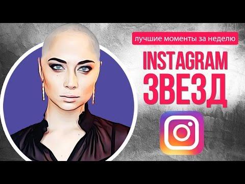К российские актрисы Кино ТеатрРУ