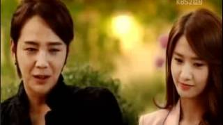 Love Rain Last ep 20 - Sweet Memories from 70's & 2012's Generations