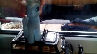 Пародия на клип лада седан баклажан