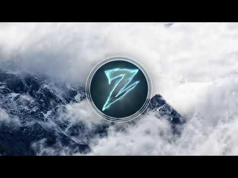 Hardwell & KSHMR - Power (Hardwell Exclusive) [UNRELEASED]