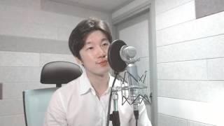 구윤회 - Marry me Cover By 김병수