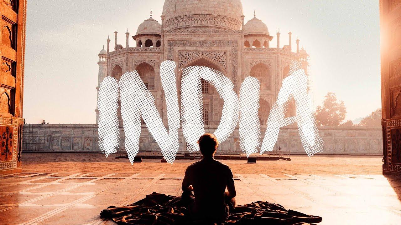 india vlog