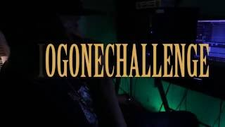 In-Studio: FYU-CHUR featuring Monica &  J-Wash Da Don - SO GONE Challenge  #sogonechallenge