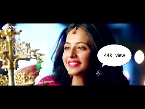 Aravindha Sametha NTR (2019) Official Hindi Dubbed Tra(1080P_HD)