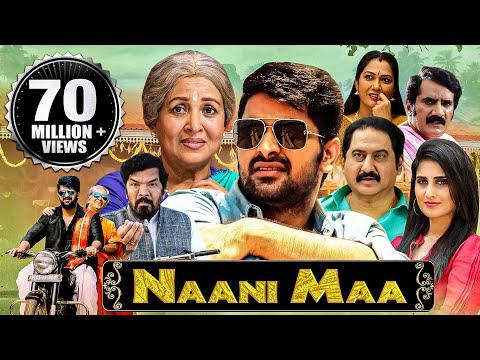 naani-maa-(ammammagarillu)-2019-new-released-full-hindi-dubbed-movie-|-naga-shaurya,-shamili