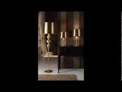 espejos moderno de cristal y espejos decorativos venta online