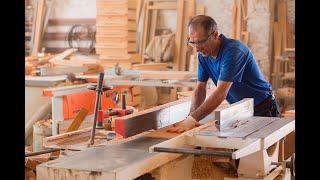 як зробити гарні стільці