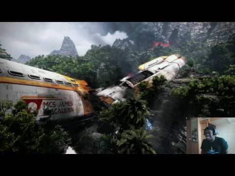 SAVING PRIVATE PRIME!  Titan Fall 2 Campaign part 2