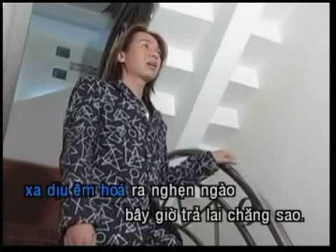 Ngo Quoc Linh - Thuyen Xa Ben Do