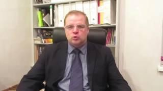 Прекращение уголовного дела ст. 264 УК РФ