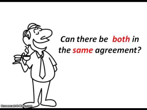 If I pay the minimum royalty fee, can I still be in default of the franchise agreement?.wmv