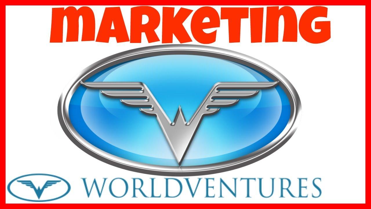 Www worldventures biz