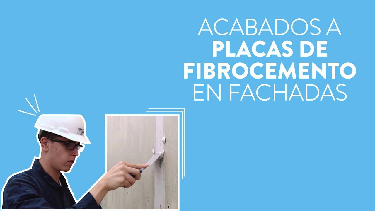 Logra trabajos f ciles y r pidos en placas de fibrocemento - Placas de fibrocemento ...