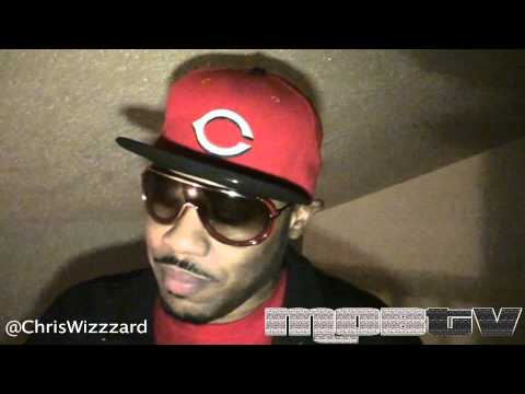 Polow's Mob Tv Presents Screwed Up Click Live With Mob Tv Exclusive Palestine Tx