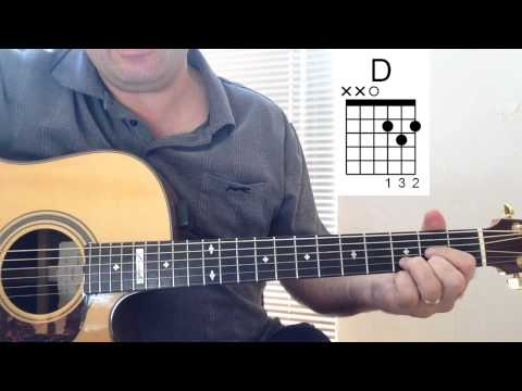 Worthy Is The Lamb chords by Hillsong - Worship Chords