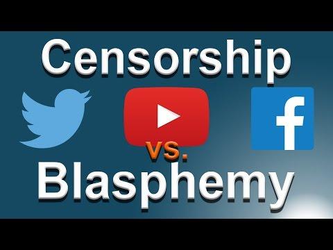 Censorship vs. Blasphemy - #HangAyazNizami needs to be #FreeAyazNizami