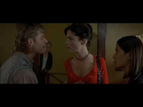 Lara Flynn Boyle 23.wmv