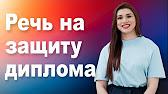 Улан-удэ: ул. Ключевская 63; режим работы: 8:00-18:00 сб: 10:00-14:00 вс:. 410-210; центр недвижимости в г. Улан-удэ: ул. Ключевская 63(на карте).