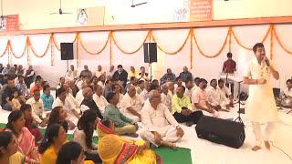 Satguru mai teri patang by Pintu Swami