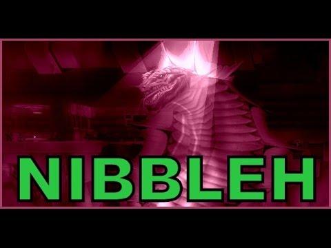 EXPLICIT LANGUAGE!! - Nibbleh Montage Kill - Affliction Warlock (Brawler's Guild)
