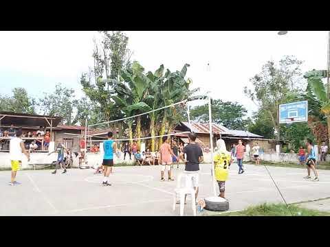 Bonawan davao city