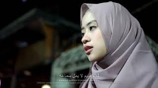 Kalamun Qadimun 1 - Ai Khadijah - Status Whatsapp