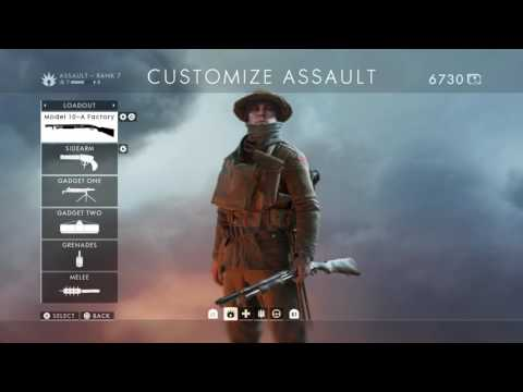 Battlefield 1 join server for free Game giveaway   VOL 102 #GOODTIMES GAMING CREW