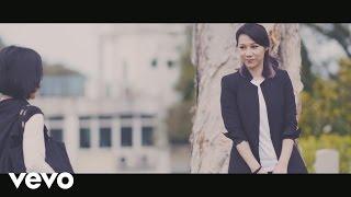 彭家麗 Angela Pang - 情人知己