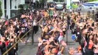 LAGU INDONESIAN IDOL 2014