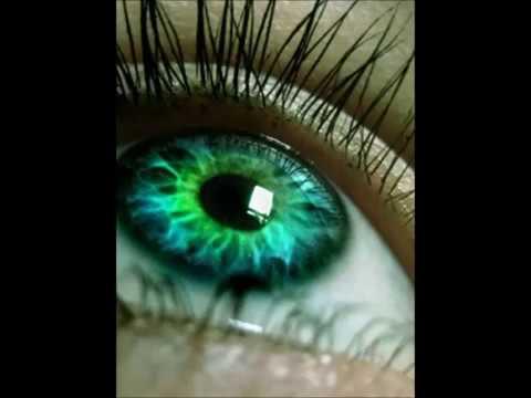 Extremely Powerful Biokinesis Just 3 Minute Get Emerald