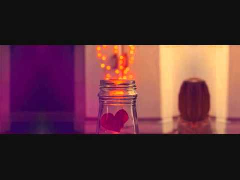 Me Singing Spectrum (Acoustic) by Zedd