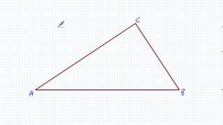 Video Okrąg opisany na trójkącie - Matematyka Szkoła Podstawowa i Gimnazjum download MP3, 3GP, MP4, WEBM, AVI, FLV Agustus 2017