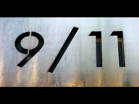 9 11 Loose Change   Complotto globale