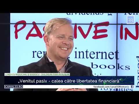 calea către libertatea financiară)