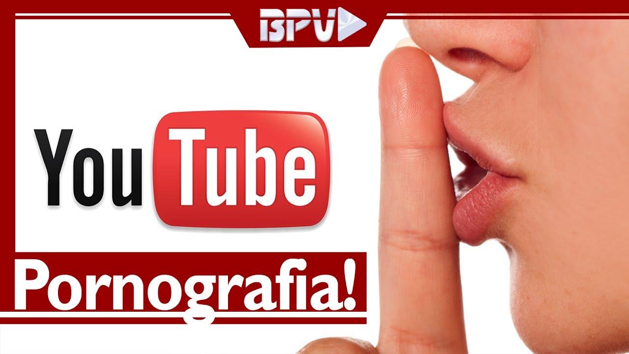 Resultado de imagen de pornografia en youtube