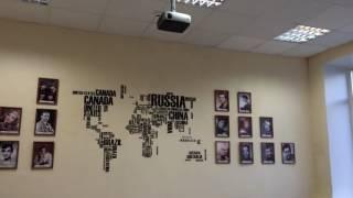 Кабинет английского и французского языков(, 2016-08-31T14:54:23.000Z)