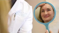 Dr Parker - Combining expertise in Mohs Surgery and Plastic Surgery for Skin Cancer Treatment