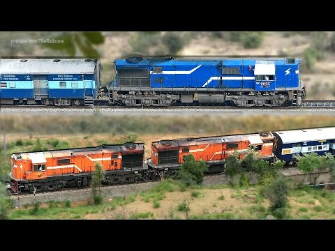 Thumbnail: VIVEK Express | Birthday | Swami Vivekananda | Indian Railways