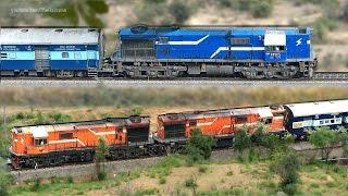 VIVEK Express | Birthday | Swami Vivekananda | Indian Railways