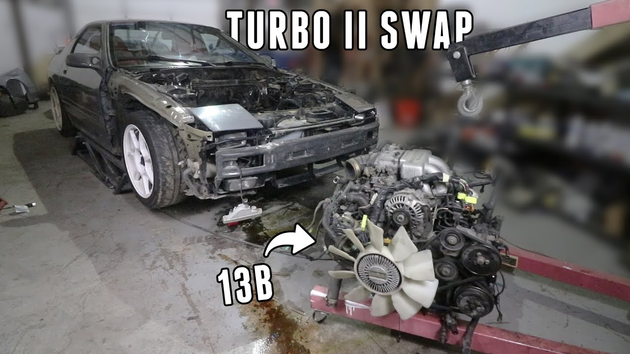 na-13b-is-out-of-the-rx7-turbo-ii-swap-part-2