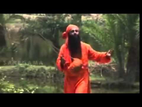 Bangla  new  baul  song