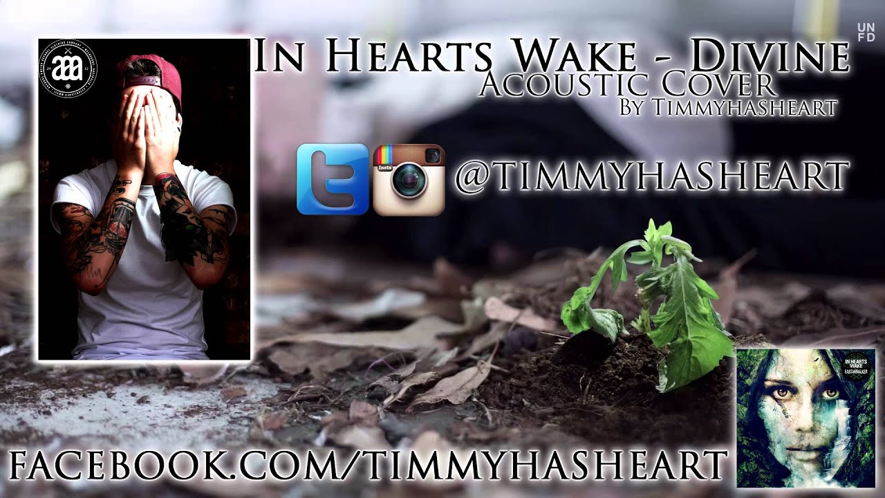 in-hearts-wake-divine-acoustic-tim-westwood