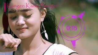 Download 8D Audio | Safira inema - Kangen Kamu Banget | Use your Headphone